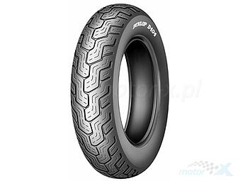Motorcycle tires Dunlop - www motor-x com - Online store