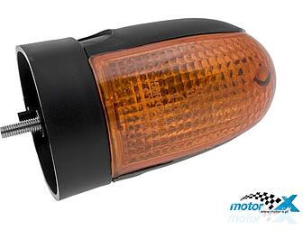 Suzuki AY 50 AC Katana 1998 Side Lights Replacement Bulb