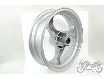 Parts for scooter Kinroad (Xintian) Wind Hunter 125 4T Wheels - www