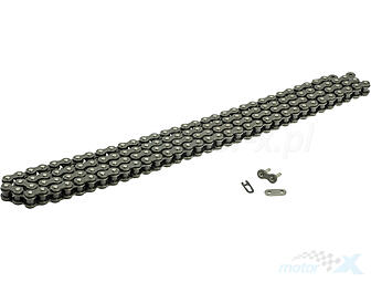 Drive chain 420NZ3 DID [different number of links]