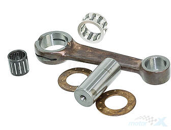 Connecting rod / conrod Top Racing STD, Minarelli AM