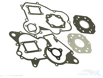 Engine gaskets Derbi Senda 2005