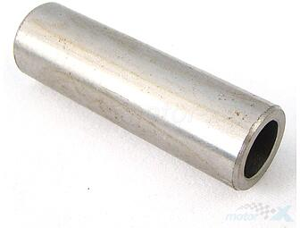 Parts for motorcycle Junak M16 LC 320 4T Cylinders and