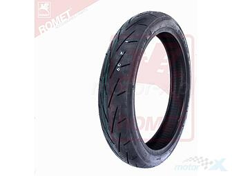 Tire 90 / 90-17 Romet RX 125 Street KINGSTON