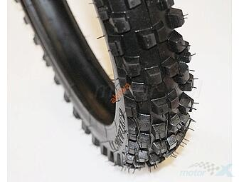 Cross Tire 60 / 100-14 ankle