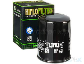 Luftfilter Hiflo HFA1612