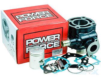 Robinet d/'essence 3 ports pour SUZUKI AY 50 WR LC Katana Racing bj98-04