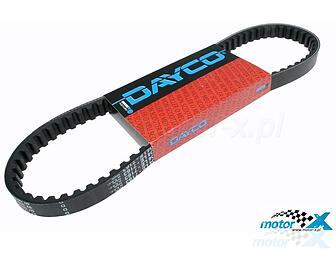 Keilriemen Dayco Power Plus f/ür Kymco Grand Dink 50 G-Dink SF10RA