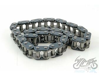 The chain couplings WSK 125