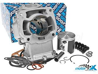 Parts for motorcycle Aprilia Classic 125 125 1995-1999 - www