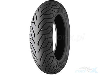 MICHELIN TYRE 120 / 70-11 City GRIP reinf 56L TL M / C REAR