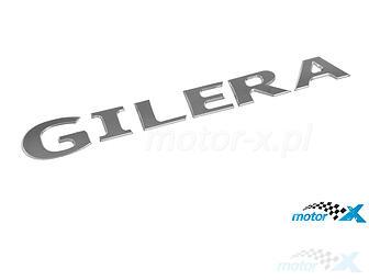 Vicma Speedometer Cable For PIAGGIO NRG mc/³ Purejet TPH X