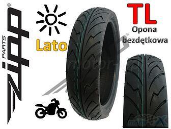 Motorradreifen 100//90-18 56V Dunlop ARROWMAX StreetSmart TL FRONT