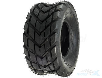 ATV tire 18x9.50-8 A-958 4PR Awina herringbone ROAD