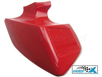 Parts for ATV Shineray XY250STXE 250 4T - www motor-x com