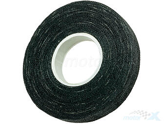 Insulating tape Webbing