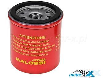 Ölfilter RMS Oilfilter Motor Öl für Piaggio Vesoa ET4 125 Italjet Torpe