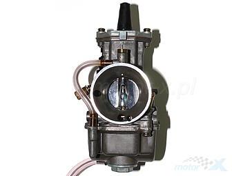 Carburateur Bvf 16n1-3 pour sr4-3 Sperber HD 80