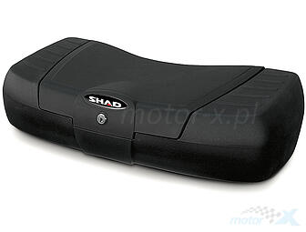 Case Shad ATV40