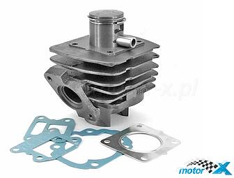Parts for scooter Honda SGX 50 Sky 49 1998 - www motor-x com
