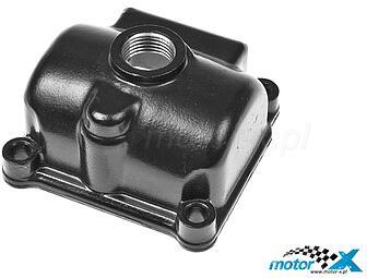 Carburetors and equipment Dellorto str  4 - www motor-x com
