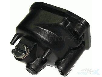 Carburetors and equipment Dellorto str  3 - www motor-x com