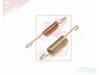 Parts For Moped Taotao Racer 50 4t Body Str 4 Www Motor X Com Online Store 1,949 followers · public figure. motor x com