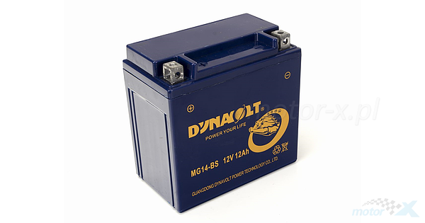 Batterie Moto exide ytx14ahl-bs 12v 12ah