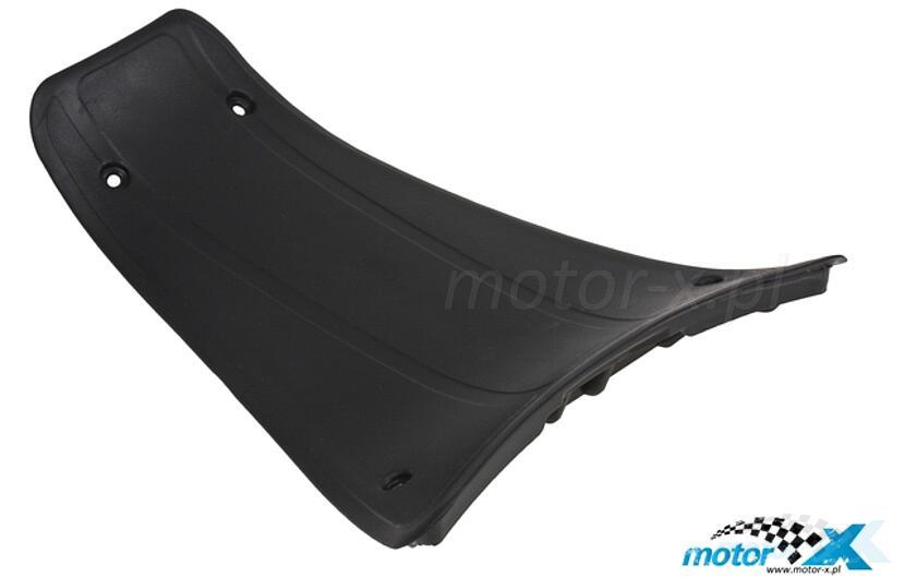 Battery cover, Vespa GT / GTS / GTV 125-300 - www motor-x