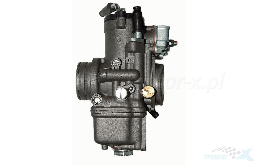 Carburetor Dellorto PHF 36 DS - www motor-x com - Online store