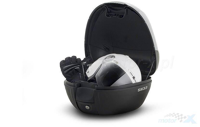 Kufer Shad SH33