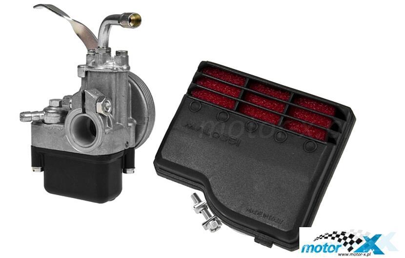 Molle a gas per bagagliaio Boxi numero hubtor Luke portellone Portabagagli stuetzstreben 3/m51r406/a 10ab,1252806 2