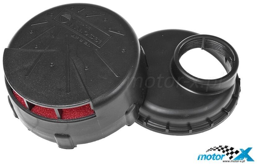 Air Filter Airbox 32x1 25mm Dellorto PHBG 15-21mm Malossi E3