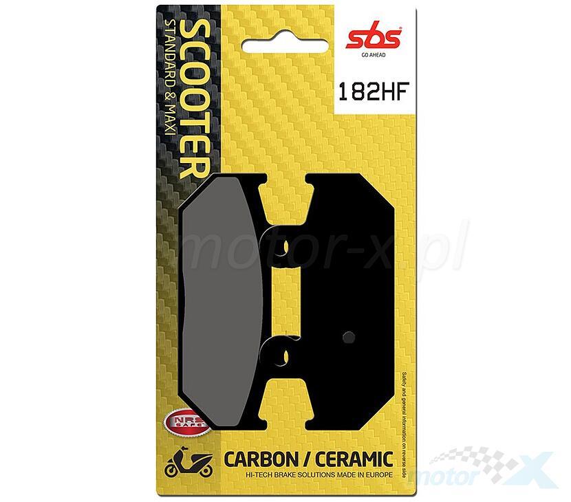 Pro Braking PBR0200-BLU-GOL Rear Braided Brake Line Blue Hose /& Stainless Gold Banjos
