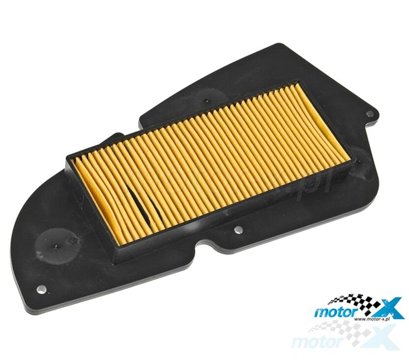 Peugeot LXR 125//200 Air Filter for Sym HD 125 200