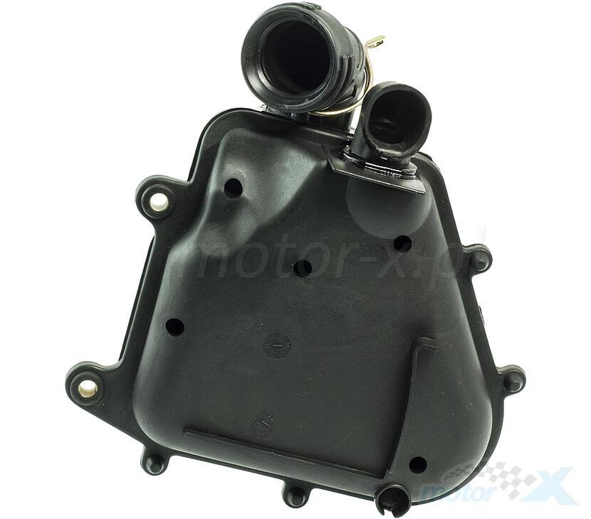 Filtr powietrza kompletny 35mm 1PE40QMB/1E40QMA/QMB 2T