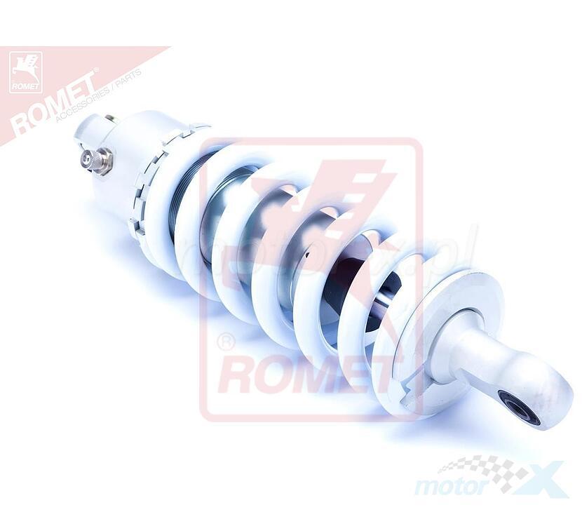 Amortyzator tylny 30cm Romet SCMB 250