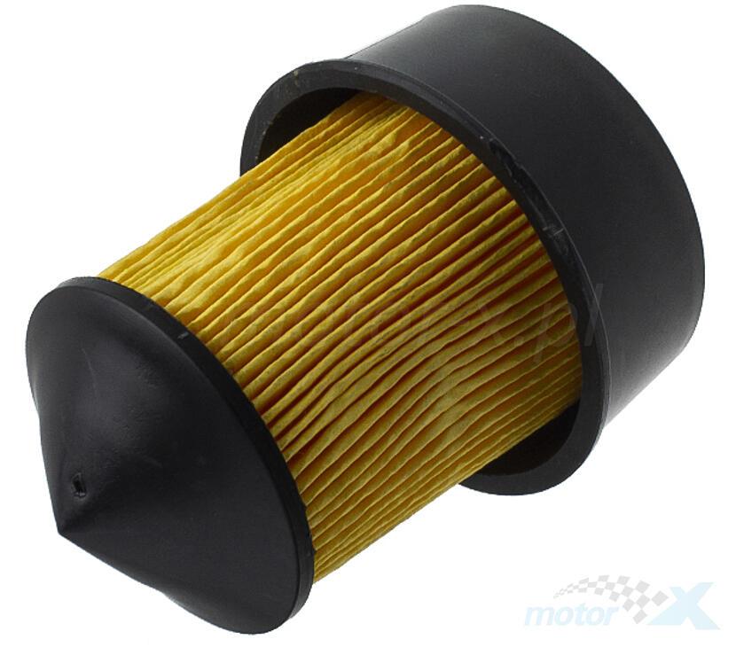 Wkład filtra powietrza Romet Ogar 202