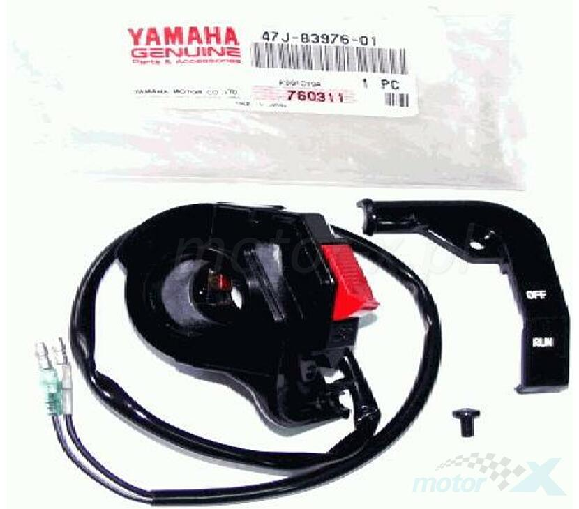 /Öleinf/üllschraube schwarz Yamaha-DT 50 AM6 95-02