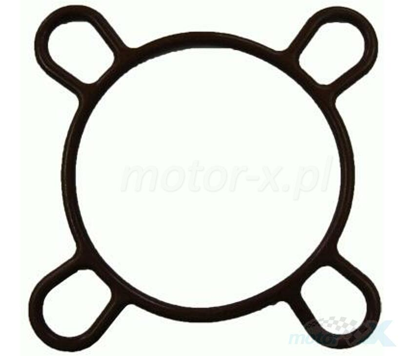Cylinder Base Engine Gasket AM6 1E40MB for CPI SM50 Generic Trigger SM50