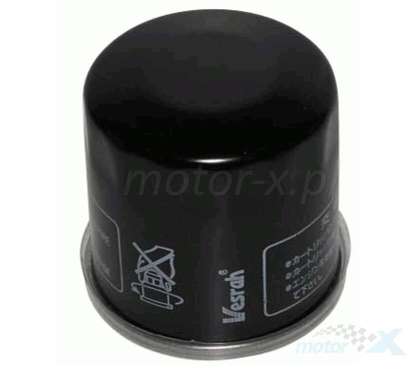 Honda CB500 Cup99 HiFlo Oil Filter HF303
