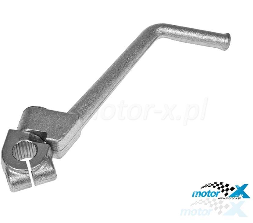 Clutch Lever For Derbi Senda SM DRD Racing 50 E2 2004-2008