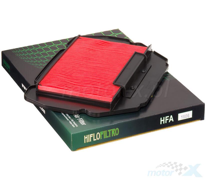 Hiflofiltro HFA1606 Filtro