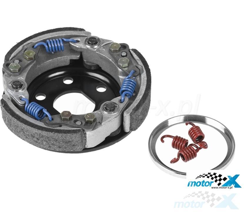 Motoforce RACING 107/Â mm