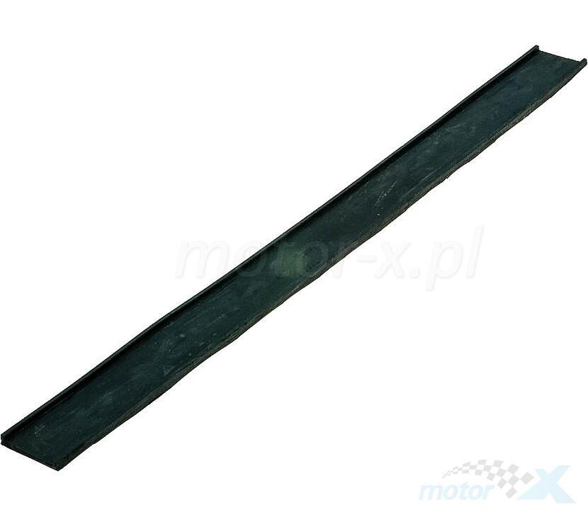 Podkładka gumowa obejmy tłumika 139QMB/QMA (GY6 50) 4T