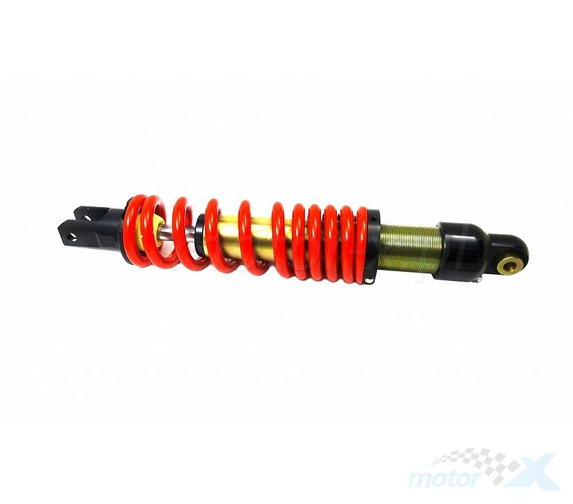 Amortyzator tylny 425mm Romet ADV 125 Fi Pro / Junak RX ONE