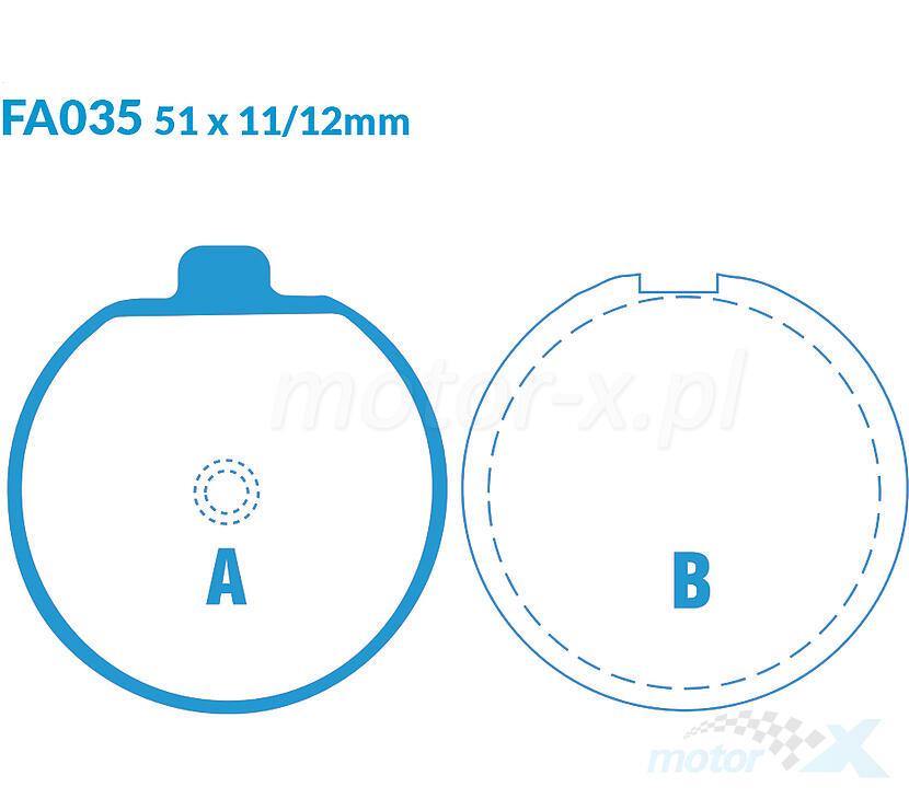 Pro Braking PBC9511-GLD-SIL Braided Clutch Line Gold Hose /& Stainless Banjos
