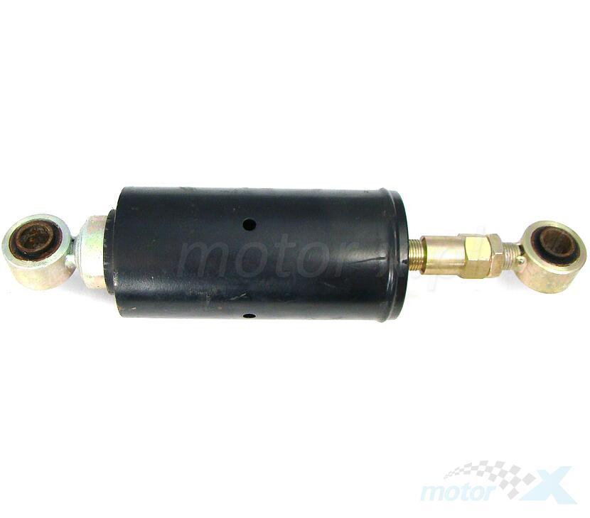 Amortyzator tylny 31.5cm Junak M16