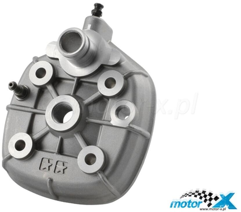 Cylinder kompletny z głowicą Stage6 Streetrace 70cm³, Gilera / Piaggio LC