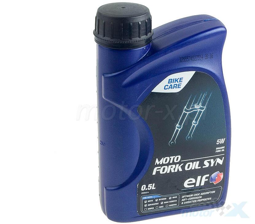 Suspension Front Fork Oil Seals 30x42x10.5mm for Kawasaki Yamaha Suzuki Honda